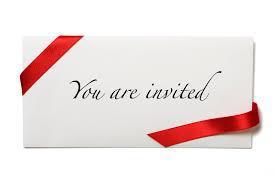 201601 invite2
